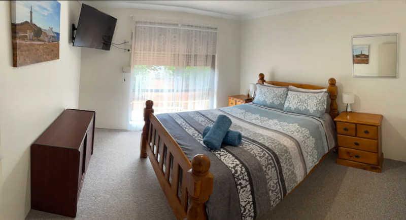 House renovation service Kalgoorlie